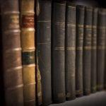 Todd Kastetter - Trust, Estate and Probate Litigation