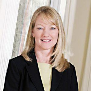 Laura G. Kastetter, Of Counsel to Todd E. Kastetter, P.C.